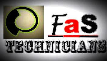 Fas Technicians