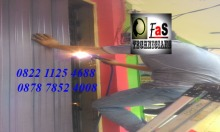 Service Folding Gate Tebet, Service Folding Gate, Jasa Service Pintu Folding Gate, Jasa Perbaikan pintu Folding Gate, Jasa Pasang Folding Gate Baru, Service pintu Folding Gate, Service Folding Gate Jakarta Selatan, Tukang Service Folding Gate.